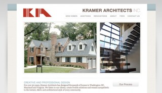 kramer_architects