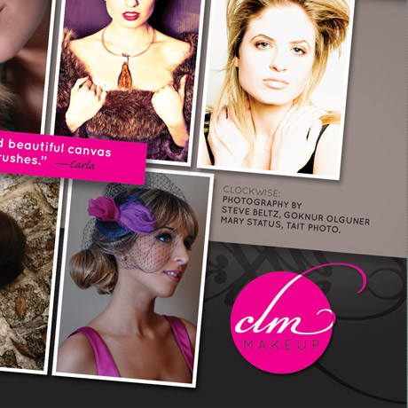 clm_featured