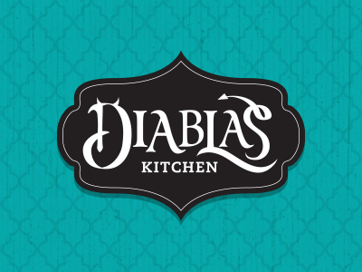 diablas_featured