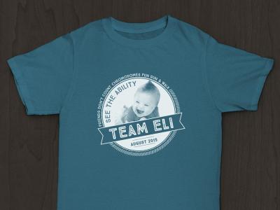 team_eli_featured